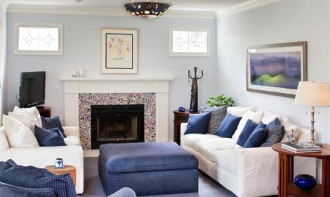 Riverside - Complete Home Remodel in Boulder