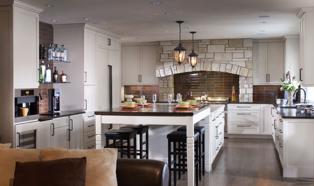 Interior Decorator Or Designer How To Choose The Right Professional
