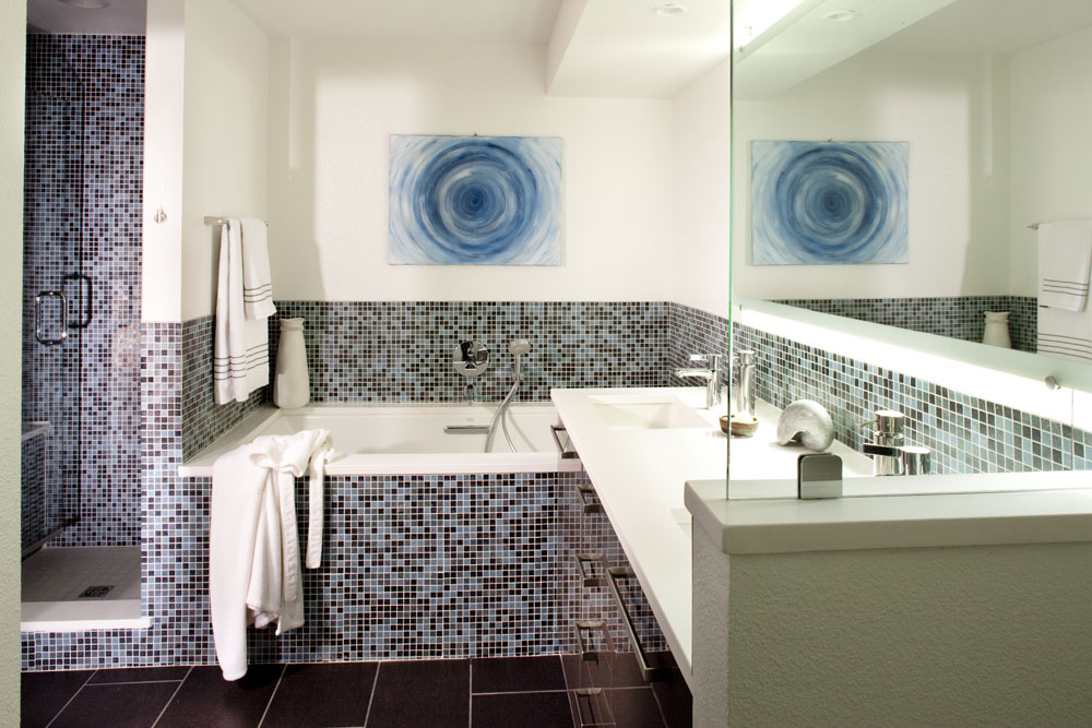 Bathroom Remodel Bathroom Designer Boulder - Bathroom remodeling boulder colorado