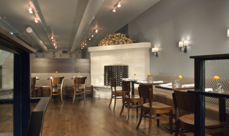Madera Grill Restaurant Boulder, CO