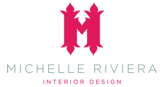 Michelle Riviera Interior Design - Boulder, CO