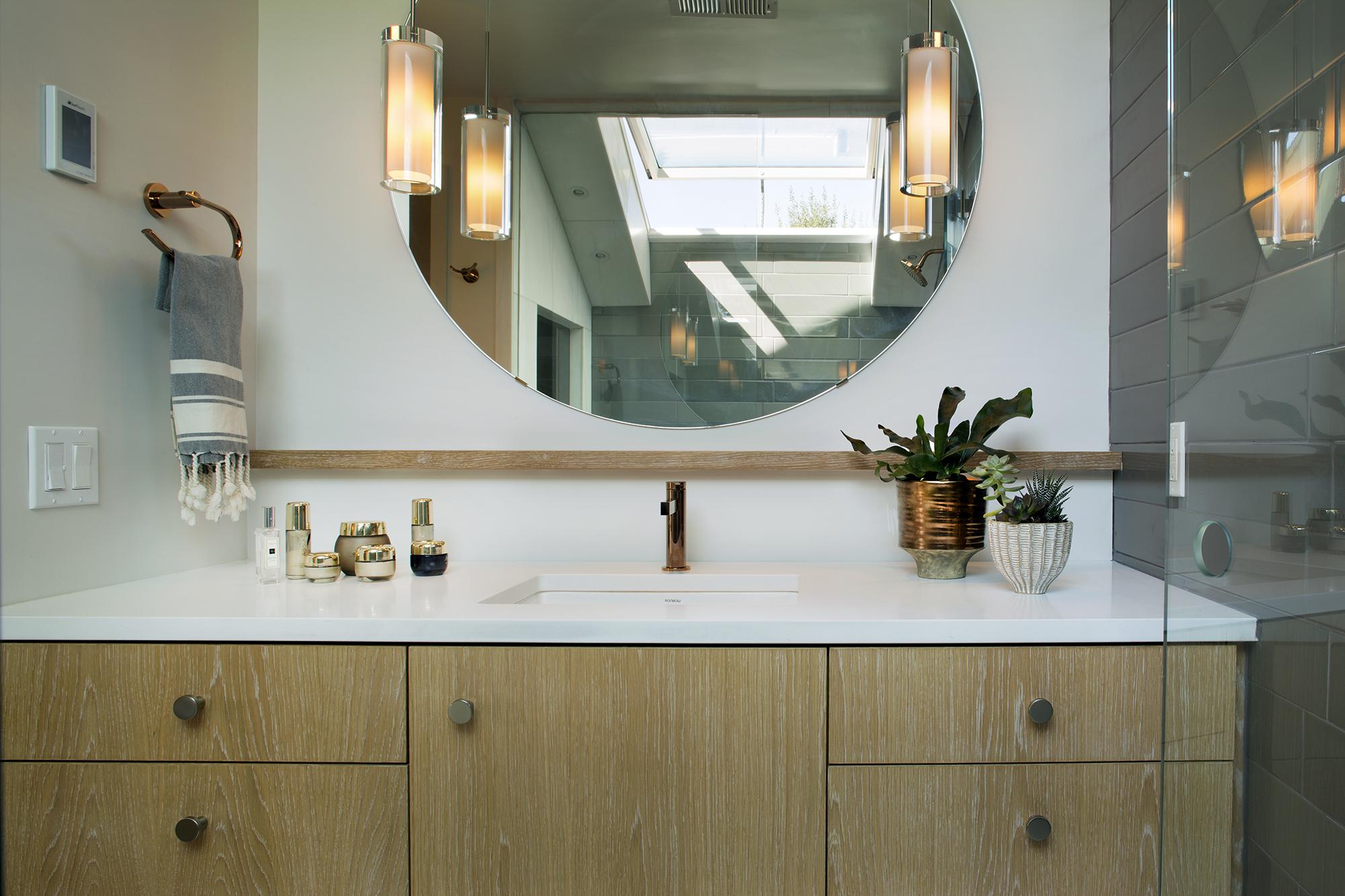 Merveilleux Interior Designers Boulder